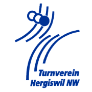 TV Hergiswil